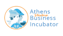 athens startup buciness incubator logo
